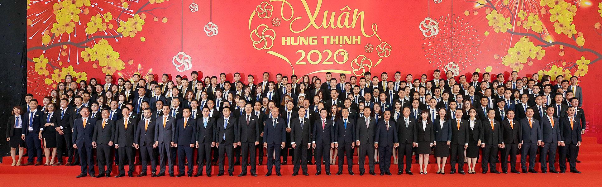 Chung-cu-hung-thinh-linh-dam