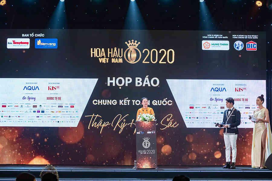hoa-hau-viet-nam-2020